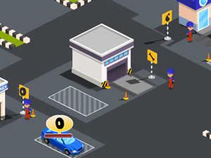 Car Care Point