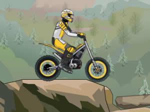 Moto Trial Fest 5