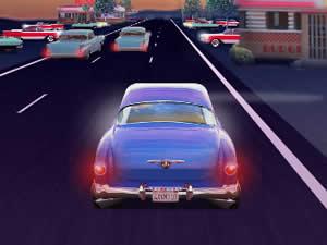 Valvoline Race of the Decades