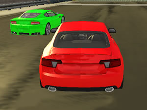 GTX Racing 2018
